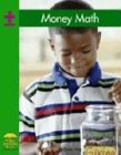 Money Math, Susan Ring, 0736829342