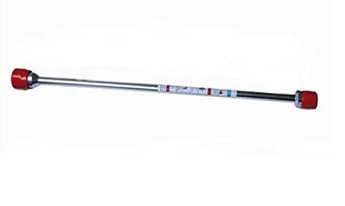 r Gun Tip Extension Pole 18