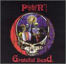 Pickin on the Grateful Dead 2 by Cmh Records