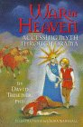 War in Heaven, David Tresemer, 1888604050
