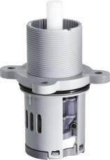 Price Pfister 974-042 Ceramic Cartridge 161016
