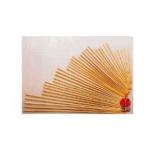 Bamboo Skewer, 10'' 12 per case 16/100 count by Sale Item