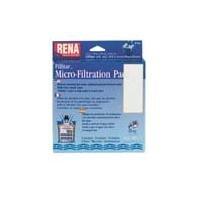 Rena Filstar Micro Filtration - Aquarium Pharmaceuticals FilStar Micro-Filtration Pad