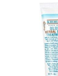 Kiehl's - Blue Herbal Spot Treatment (Unboxed) - 15ml/0.5oz