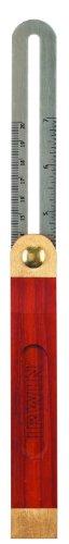 Irwin Tools 1794474 Hardwood T-Bevel