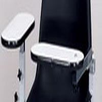 1171414 Armboard FOR Blood Draw Chair Ea Clinton Industries, Inc. -6011-VLSTAB by BND (Image #1)