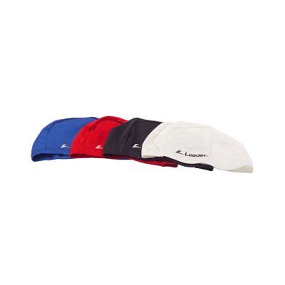 Leader Match Junior Swim Cap