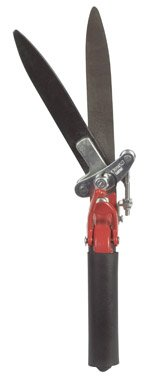 Ace Lawn-hand Tool Gt1594a Grass Shear 7-1/2""