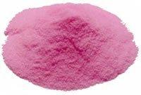 Pink Curing Salt