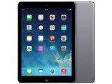 iPad Air 64GB(スペースグレイ)