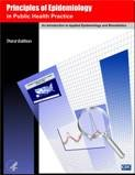 img - for Principles of Epidemiology in Public Health Practice, 3rd Edition book / textbook / text book