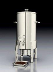 5 gallon coffee pot - 3