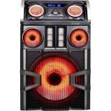"""Price comparison product image QFX SBX-8815100BTL Bass Thumper 15"""" Bt Pa SPKR"""