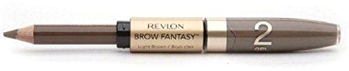 Revlon Colorstay Fantasy Pencil Light