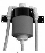 Tech West Air Water Separator with Vapor Stop ES-1, ES-2, ES-3 by Tech West (Image #1)