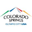 Bus Tickets | Colorado Springs Marketplace