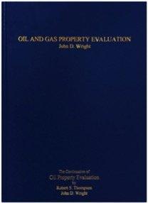 oil and gas economics - 4