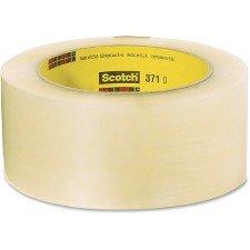- 3M Scotch Box Sealing Tape