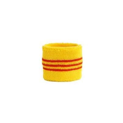Digni reg Vietnam old South Vietnam Wristband sweatband set pieces free sticker Estimated Price £6.95 -