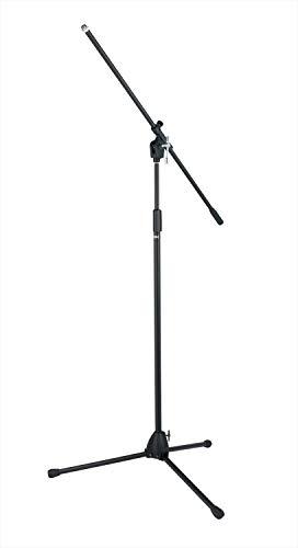 TAMA MS205BK Boom Stand, Black (