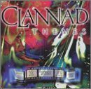 Clannad Themes by Wea Corp (1995-02-28)