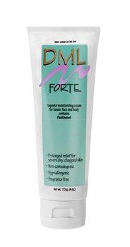 DML Forte Cream 4 Oz