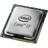 Intel Core i7 i7-3840QM 2.80 GHz Processor - Socket G2 BX80638I73840QM (Intel Graphics Hd 4000)