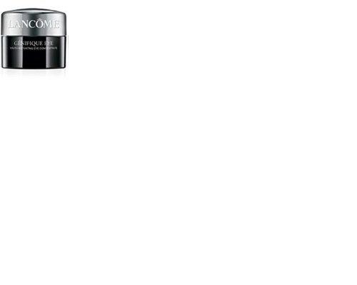 Lancome Genefique Eye Cream - 1