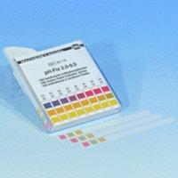 SEOH pH-Fix 2.0-9.0 Analytical Test Strips Box 100