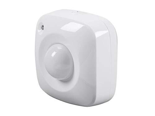 Monoprice 115902 Z-Wave Home Automation