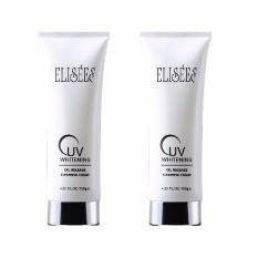 Elise Skin Care - 3