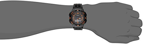 Buy solar watch