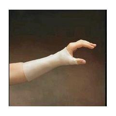 Splint Thumb immobilization