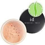Bare Escentuals Tinted Mineral Veil, 0.3 Ounce