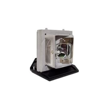 Amazon com: SCP740 3M Projector Lamp Replacement  Projector Lamp