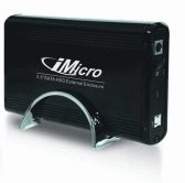 External Hard Drive 500GB For USB (Cavs Hard Drives)