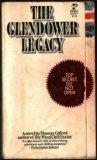 The Glendower Legacy, Thomas Gifford, 0671826786