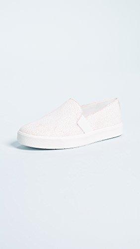 Vince Dames Blair-12 Fashion Sneaker Wit