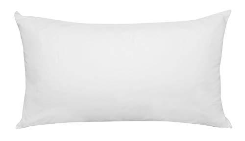 12x24 lumbar pillow insert - 4
