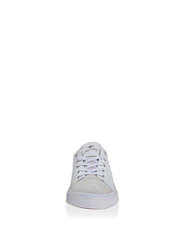 Men's Diamonds Sneaker Forlano Fashion Creative Recreation White 8Yxqnwzw