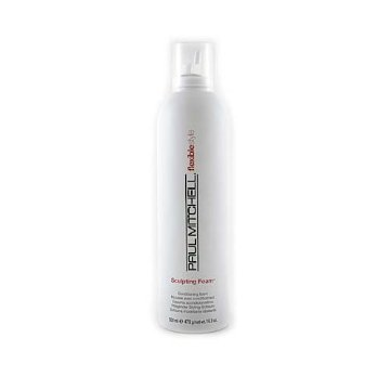 Paul-Mitchell-Sculpting-Foam-169-oz