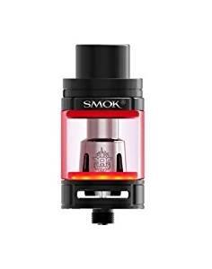 smok tfv8 big baby light edition tank