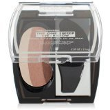 L'oreal the One Sweep Eye Shadow 409 Natural for Blue Eyes