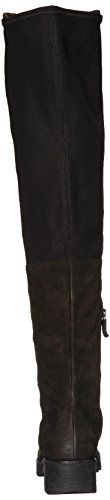 Eileen Fisher Womens Loft Over The Knee Boot Black Gn7vCiOVUD