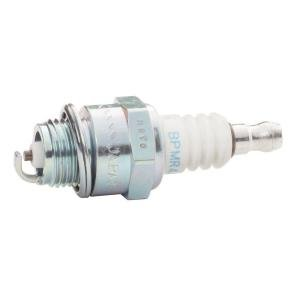 (Toro Replacement Spark Plug for Power Clear 21)