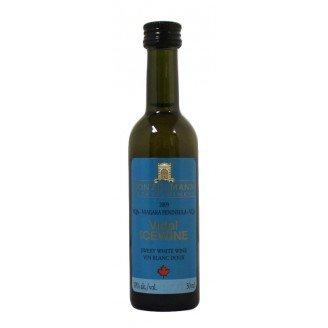 Konzelmann Vidal Ice Wine