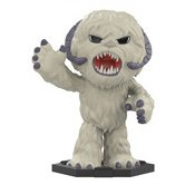 "Funko Mystery Minis - Star Wars""The Empire Strikes Back"" - Wampa (1/36)"