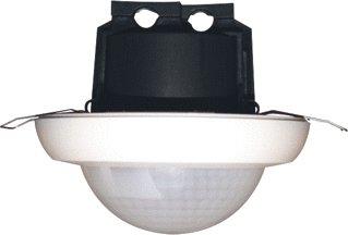 Instalación en techo Beg 92274 Luxomat PD4 – ...