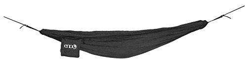 ENO – Eagles Nest Outfitters Underbelly Gear Sling, Hammock Accessory