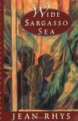 Wide Sargasso Sea Publisher: W. W. Norton &…